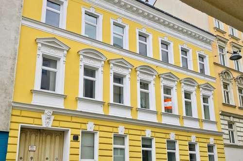ERSTBEZUG 2-Zimmer mit Wohnküche
