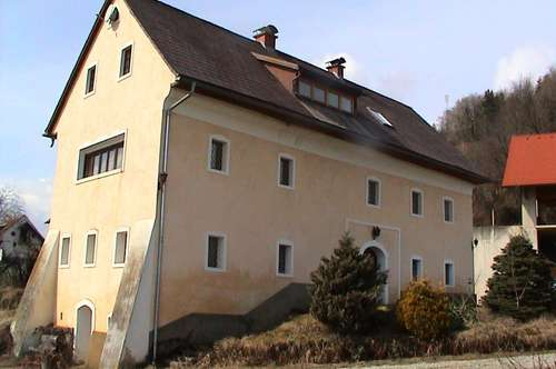 Landsitz