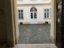 Eigentumswohnungen in 8 bezirk josefstadt wien for Wohnung mieten von privat ohne provision