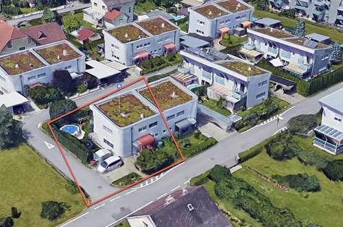 Doppelwohnhaushälfte in Seiersberg Toplage