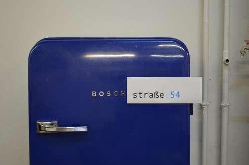 Boschstraße54 - Arbeitsplätze ab 149€ im Monat