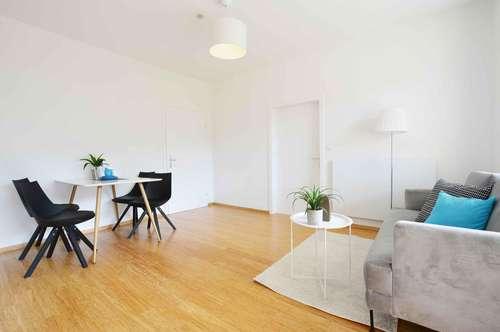 Moderne 4-Zimmer Wohnung in Keutschach