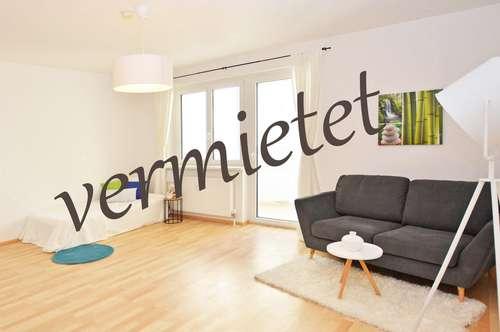 Vermietet! 41m² Wohnung in LKH Nähe in Klagenfurt