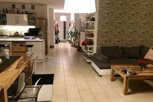 Prachtvolle Luxuswohnung im Wienerwald