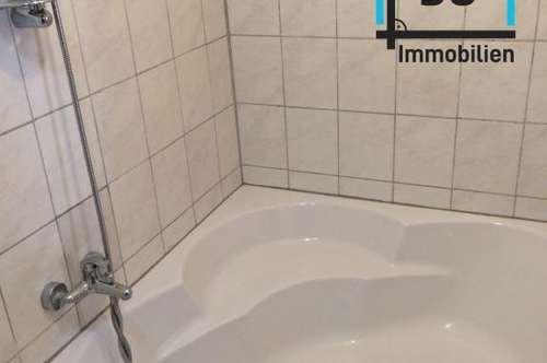 Schöne 3,5-Zimmer-Familienwohnung in Taxham