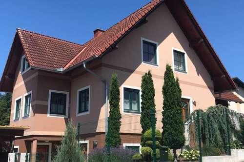 Top Quadratmeterpreis - 1.800€ / m2 - Provisionsfrei