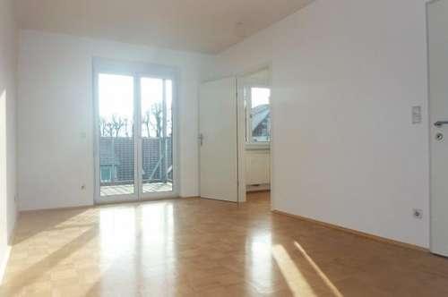 OEVERSEE APPARTMENTS - TOP 3 Zimmer Neubau Grün-Ruhelage CITYPARK