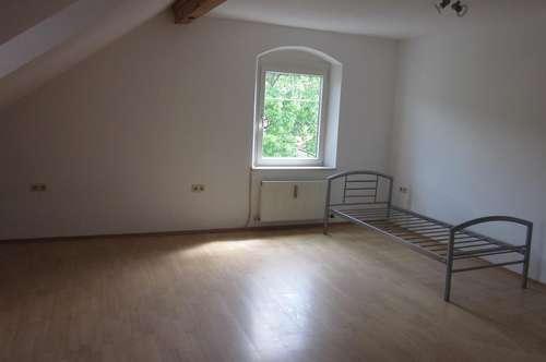 Schöne Wohnung 71m2 Deutschfeistritz Graz-Umgebung