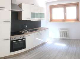 mietwohnungen in 17 bezirk hernals wien. Black Bedroom Furniture Sets. Home Design Ideas