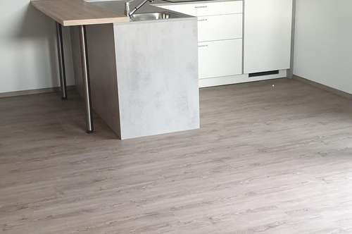 Ideal für Pärchen - 2 Zimmer Neubau mit traumhaftem Ausblick