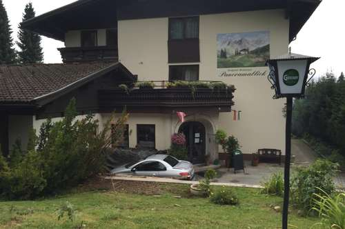 Hotel/Ferienhaus for sale by owner