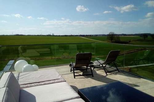 ATEMBERAUBENDE Villa!!! - Koffer packen und im Sommer 2019 einziehen!!!