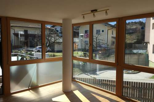 4 1/2 Zimmerwohnung in schöner zentraler Lage Terfens/Vomperbach
