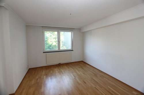 2-Zimmer-Wohnung in Hoflage in der Josefstadt