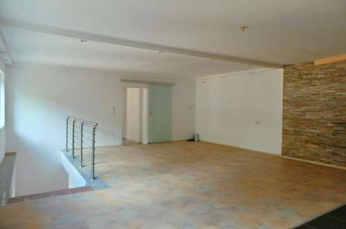 Vermietete Eigentumswohnung in zentraler Lage in Timelkam!