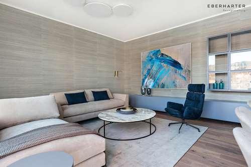Provisionsfrei - Hermitage Luxury Residences