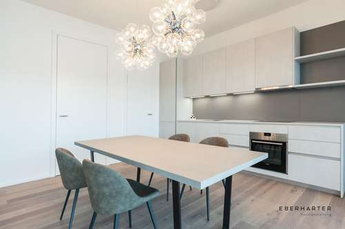 Provisionsfrei - Hermitage Luxury Residences am Wörthersee, TOP D03