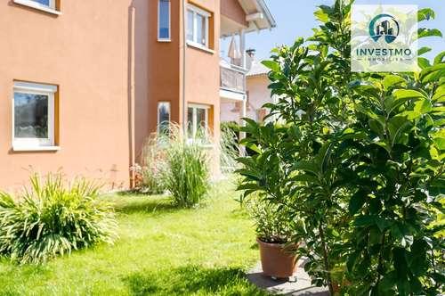 Zweifamilienhaus mit zwei parifizierten Wohneinheiten in ausgezeichnetem Zustand | Nähe Bruggerloch