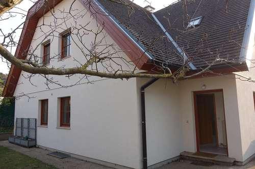 Doppelhaushälfte in zentraler Lage von Perchtoldsdorf