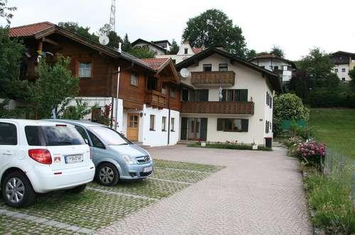 Schöne gepflegte Wohnung 67qm