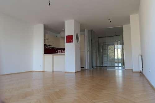Wunderschöne, helle 3,5-Zimmer-Wohnung in Hetzendorf mit Balkon inkl. Garagenplatz (!) - PROVISIONSFREI