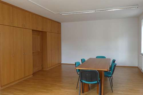 Flexible Büroflächen – 17 m² bis 114 m² in zentraler Lage, 1230 Wien