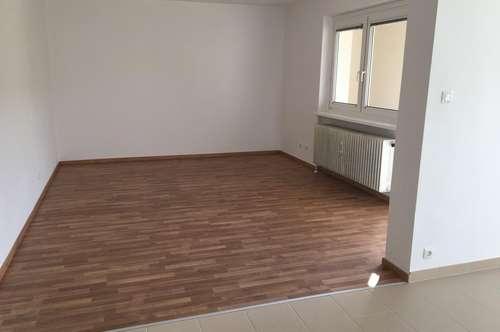 ERSTBEZUG NACH KOMPLETTSANIERUNG - Tolle 3-Zimmer-Wohnung in St.Pölten, Steinfeldstraße 35-45/04/26 - PROVISIONSFREI!