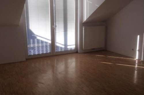 Schöne 3-Zimmer-Wohnung in Seekirchen, An der Fischach 14 - PROVISIONSFREI direkt vom Bauträger