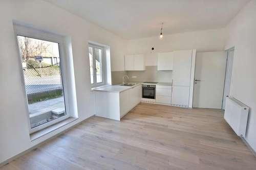 PROVISIONSFREI - Wunderschöne Wohnung für Pärchen oder Singles!
