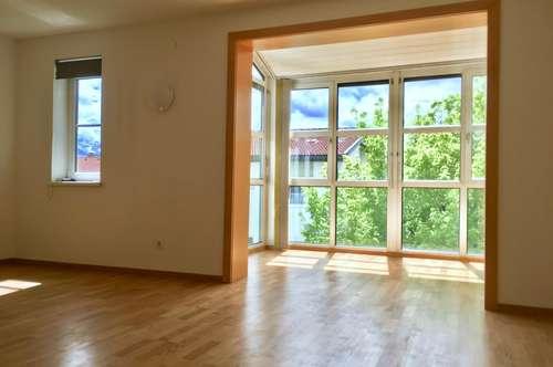 3 Zimmerwohnung 90 m² – Rum – ohne Provision