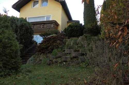 Schönes Haus zu verkaufen