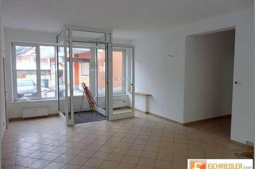 Büro/Ordination im Zentrum von Bischofshofen . 150 m²