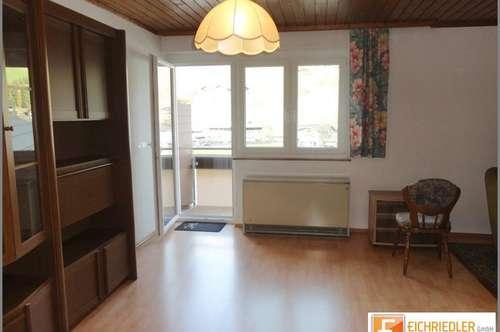 Mietwohnung in Großarl - 98 m²