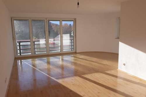Hochwertige 2-Zimmer Wohnung mit Panorama Rundumblick - provisionsfrei