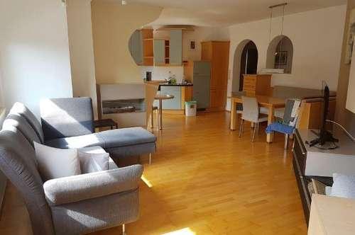 Mayrhofen Privatverkauf Wohnung in Toplage