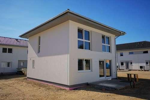 Bad Pirawarth - Wohnen am Wiesengrund - Einfamilienhaus TOP 11 zum Kauf