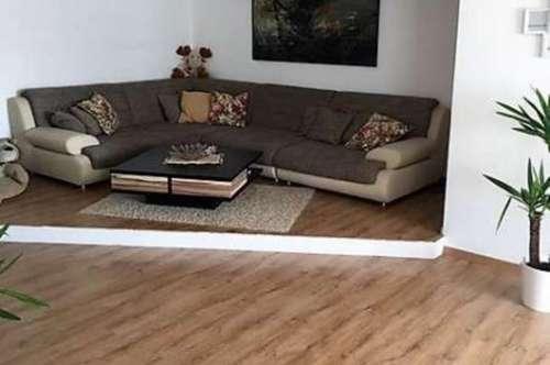 Laxenburg: sanierte 5-Zimmer Eigentumswohnung in Bestlage