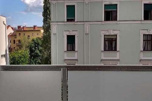 TOP LAGE IN GEIDORF - 65 m² Wohnung Barrierefrei