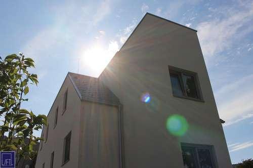 Doppelhaus TOPAUSSTATTUNG   Naherholungsgebiet MARCHFELDKANAL