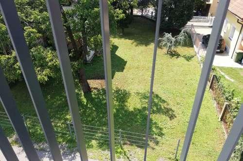 Provisionsfreie Erstbezugswohnung mit Dachterrasse/Graz-Straßgang