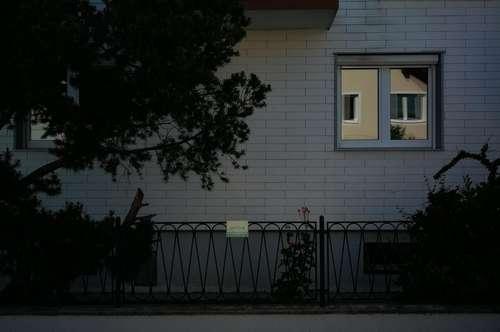 Privatverkauf Haus in Baden Provisionsfrei