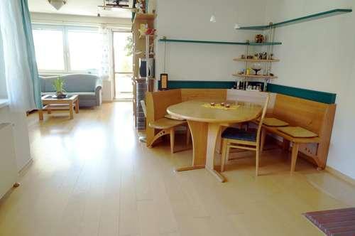 Ruhige Familienwohnung in Kritzendorf - 4 Zimmer, Privatparkplatz, provisionsfrei