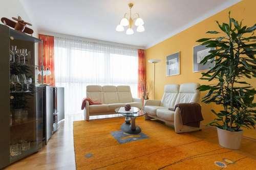 Provisionsfreie, barrierefreie 3 Zimmer Eigentumswohnung