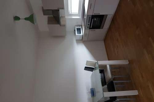 3 Zimmer Eigentumswohnung zu verkaufen - Balkon- Provisionfrei - 1 Min. zur U1