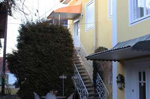 Stilvolle Mietwohnung im Zentrum Ortsteil Altenmarkt Stadt Fürstenfeld!