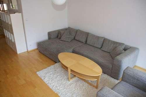 Schöne 3 Zimmerwohnung - 87m2 mit Loggia – keine Provision/Ablöse!