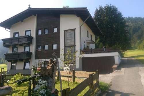 Schönes Haus in Niederau/Wildschönau Tirol mit 12 Zimmern