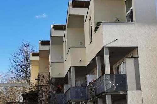 WOHLFÜHLOASE! Gemütliche und modern ausgestattete 3-Zimmer-Wohnung in St. Peter