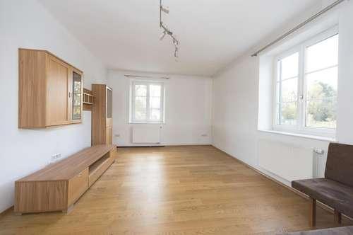 Große Wohnung, kleiner Preis!