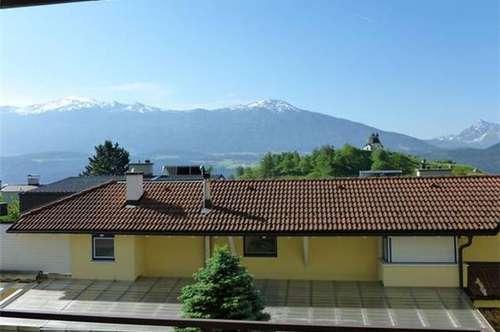 4-Zimmerwohnung mit Balkon in Innsbruck-Arzl, Provisionsfrei